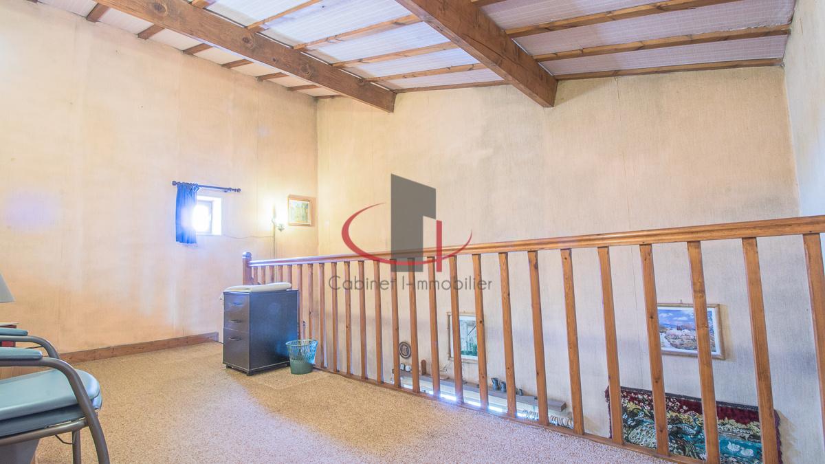 mezzanine maison 2