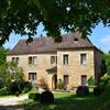 Vente Maison à Bordeaux