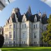 Vente Propriete à Bordeaux