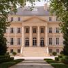 Vente Chateau à Bordeaux